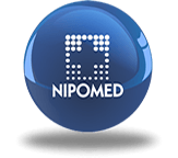logo_nipomed